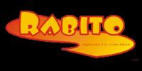 marca Rabito